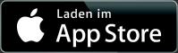 DokoLister im AppStore